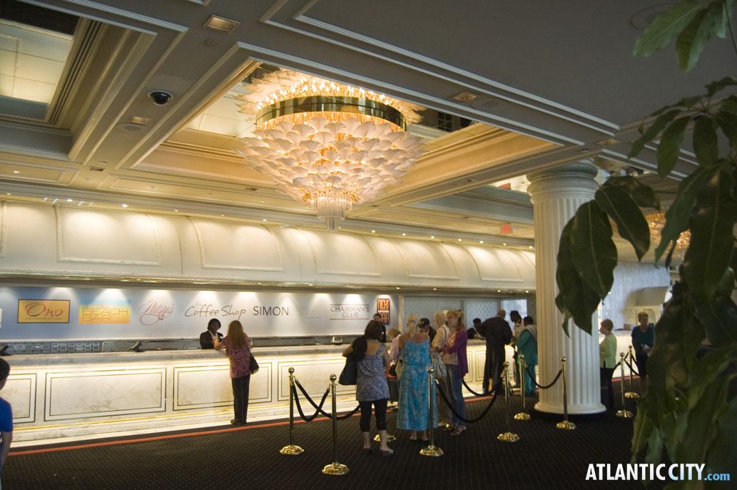 Discount casino rooms atlantic city