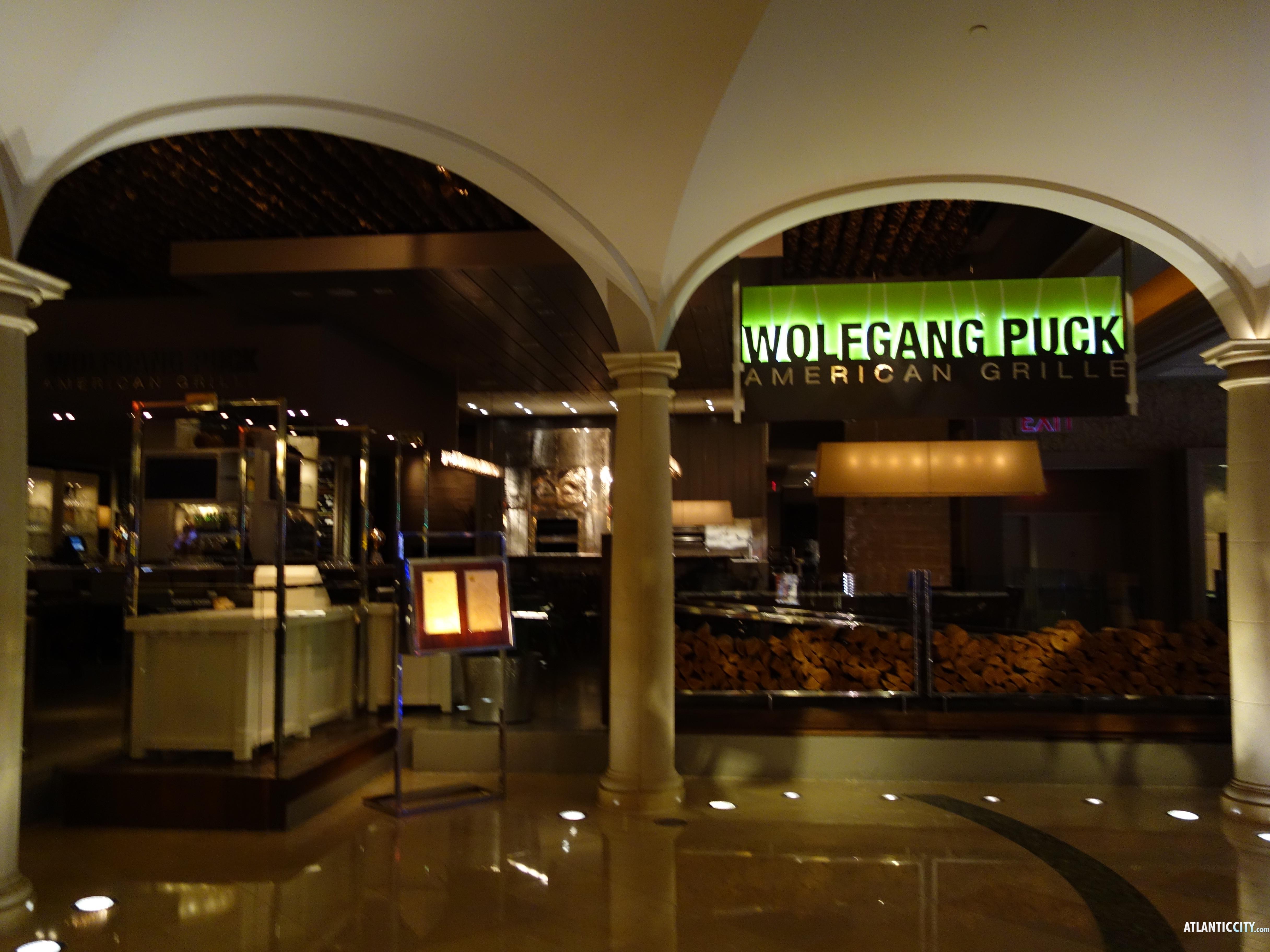 promotional code city club casino