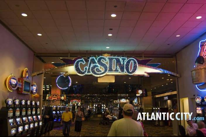 Bally/s park place casino in atlantic city nj actor film casino