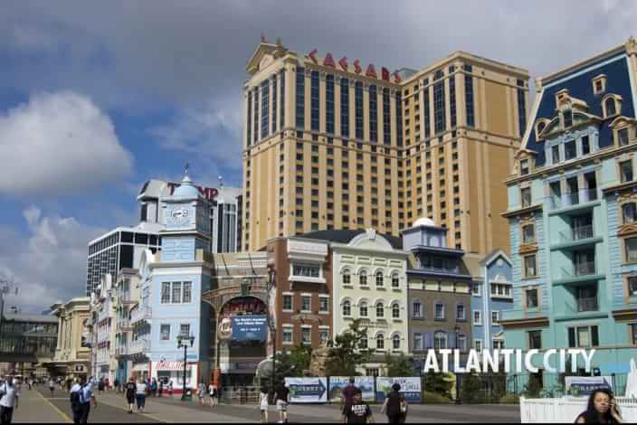 Atlantic city casino forum siloam springs casino jobs