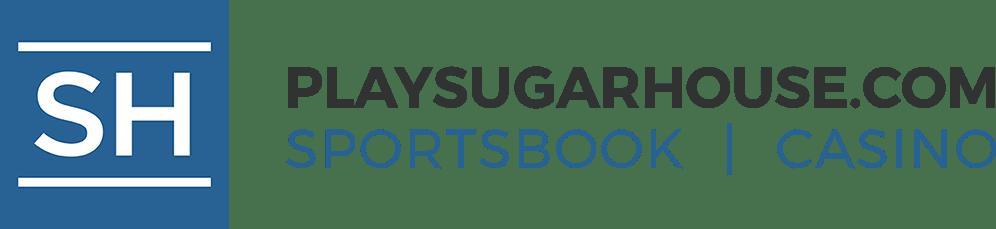 PSH_SHOnlineSportsBook_Logo_Horizontal_4C copy-min