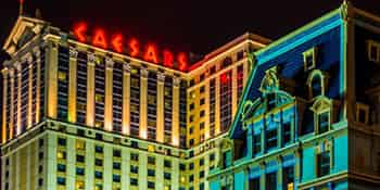 Atlantic City Christmas Shows 2020 November 2020 Atlantic City Shows and Tickets | Atlantic City