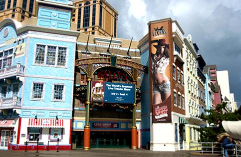 casino promotions atlantic city