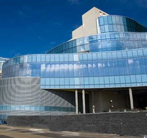 Revel Atlantic City  sold